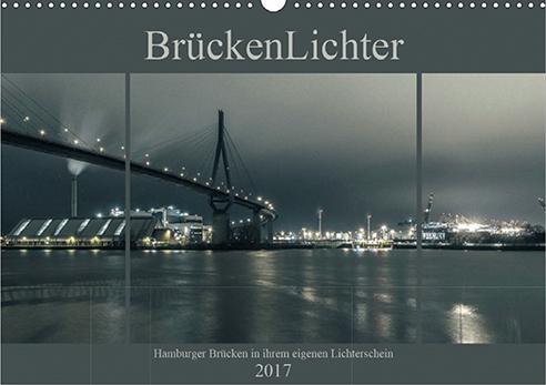 kalender-bruckenlichter-front