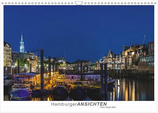 kalender-HamburgerAnsichten-front