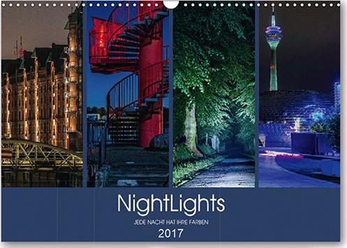 kalender-nightlights-front