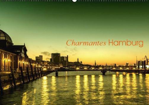 kalender-charmantes-hamburg-front